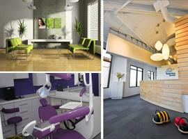 Generalidades En La Instalaci N Del Consultorio Dental