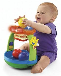 De 10 meses a 1 a o cursos gratis - Juguetes para ninos 10 meses ...